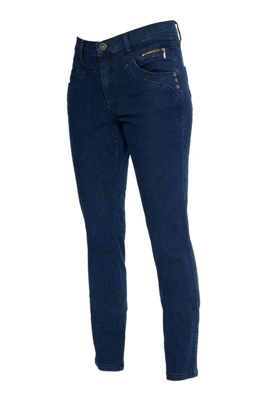 Dreamstar jeans (10161) Z21 106 Dab