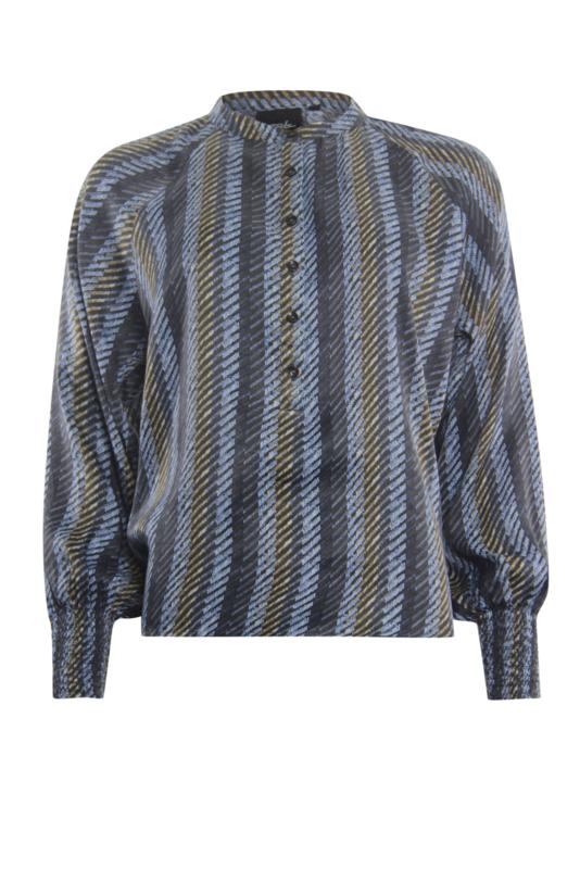 Poools blouse lm 133178