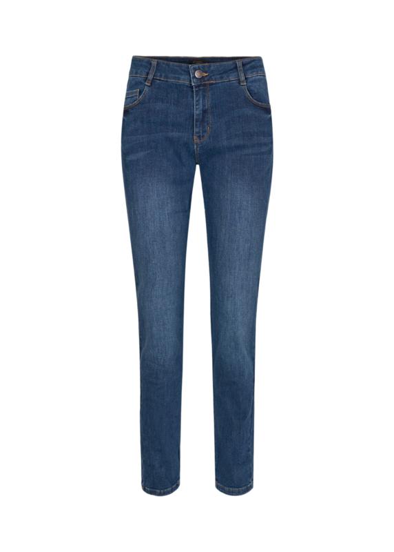Soyaconcept jeans (10161) 19215 Kimberly Lana 2-B