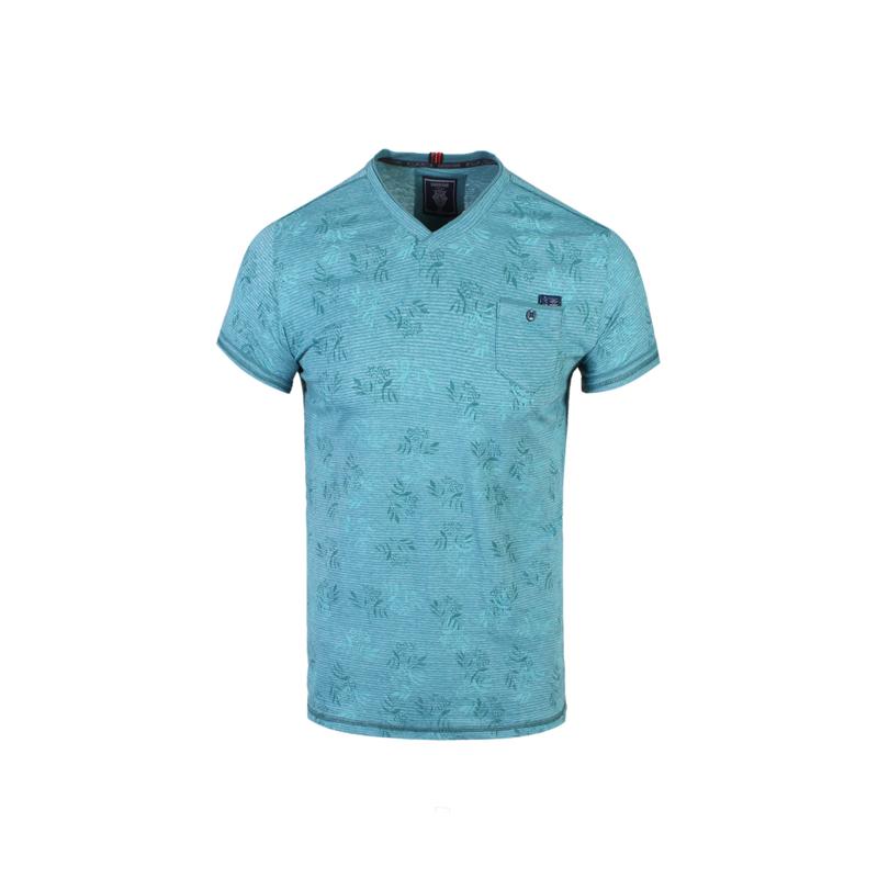 Gabbiano t-shirts km 15230