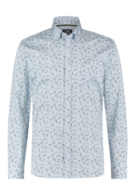 State of Art casual hemd lm 21411212