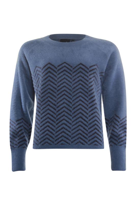 Poools sweater (10121) 133174