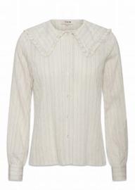 Hilde blouse