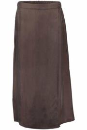 Fiola skirt