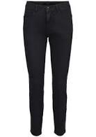 Peyton pants