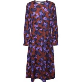 Sharlene dress