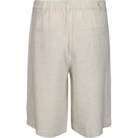 Milla shorts