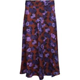 Sharlene skirt