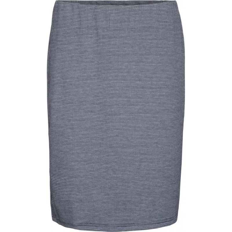 Linette skirt