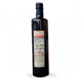 Huile d'olive OlivoVivo (75cl)