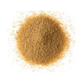 Couscous entier (par 500g)