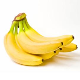 Banaan (per kg)