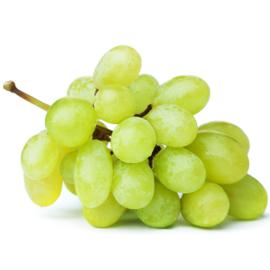 Raisins verts (par 500g)