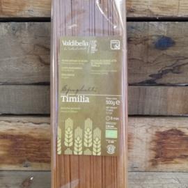 Spaghetti timilia (500g)