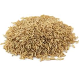 Riz complet basmati (par 500g)