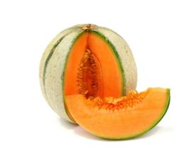 Melon Charentais (par pièce)