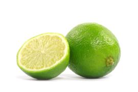 Citron vert (par pièce)
