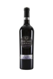 Arnau rode wijn (75cl)