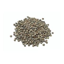 Lentilles vertes (par 500g)
