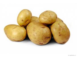 Pomme de terre (par kg)