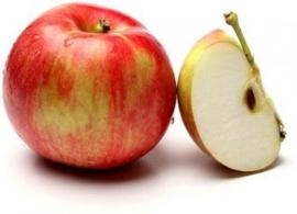 Pomme Elstar (1kg)
