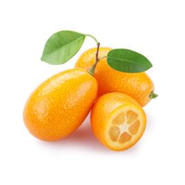 Kumquat (per 150g)