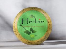 Herbie ortie (par 100g)