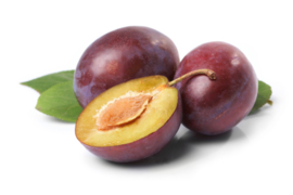 Prunes (par 250g)