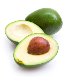 Avocado (per stuk)