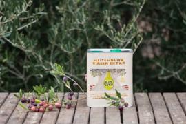 Huile d'olive OlivoVivo (2L)