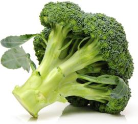 Broccoli (per stuk)