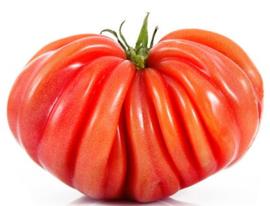 Tomaat coeur de boeuf (per 250g)