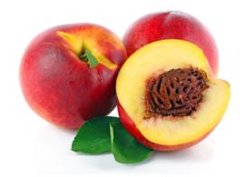 Nectarine (per 500g)