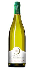 Chablis witte wijn (37,5cl)