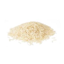 Riz blanc basmati (par 500g)