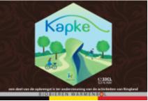 Kapke
