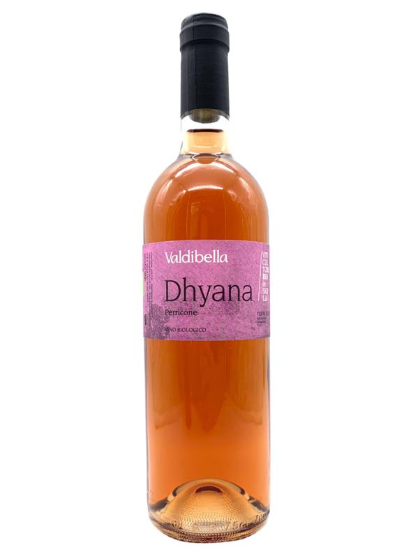 Dhyana rosé (75cl)