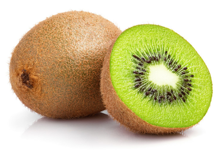 Kiwi (per stuk)