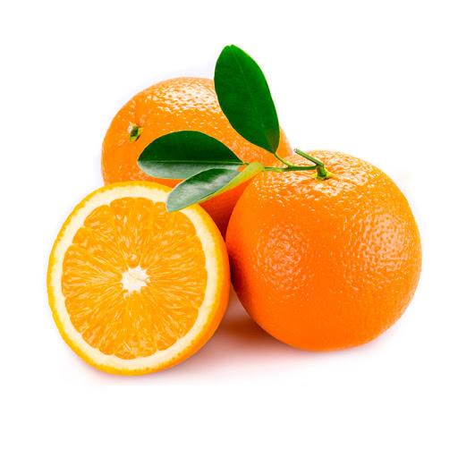 Appelsien (per kg)