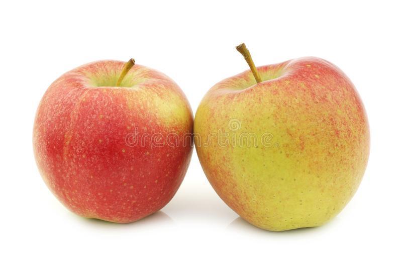 Appel (per kg)