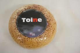 Toine (per 100g)