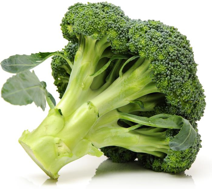 Broccoli (per stuk)