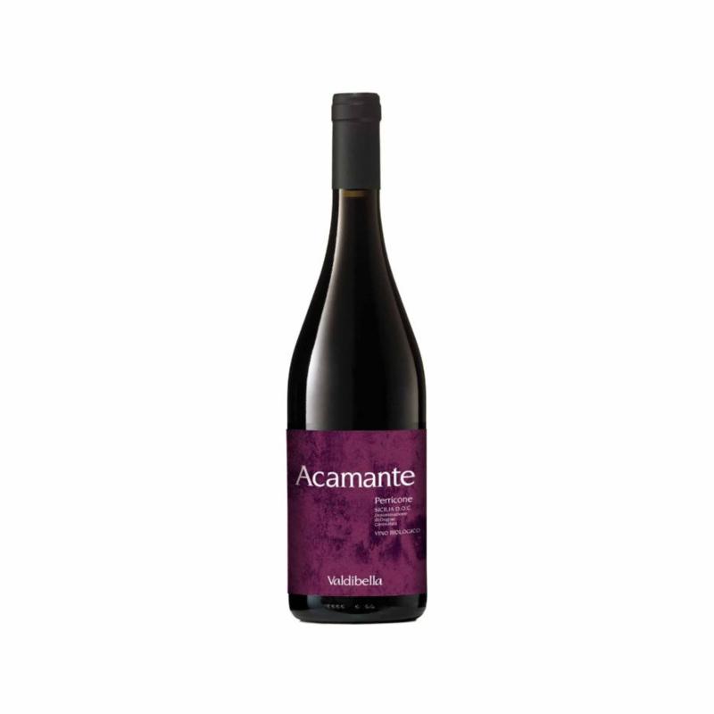 Acamante rode wijn (75cl)