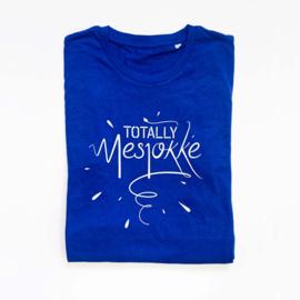 Mesjokke T-Shirt
