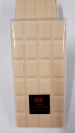 Tablet Wittechocolade