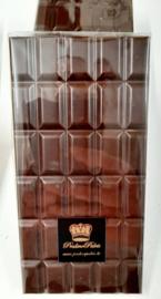 Tablet Purechocolade