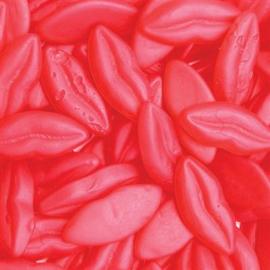 Astra Sweets Hotlips