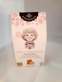 Stella Stracciatella