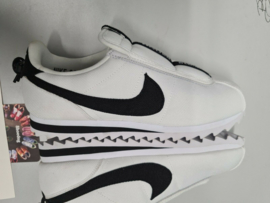 Nike cortez Kenny v kendrick lamar unreleased us8,5 eu42 house shoe