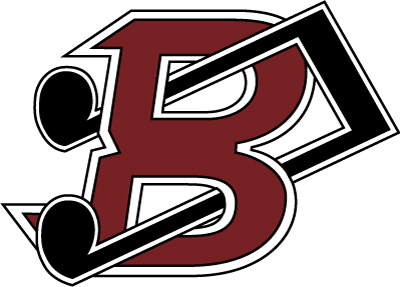 bearden-high-school-band
